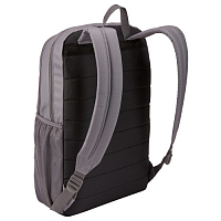 CASE LOGIC UPLINK GRAPHITE/BLACK