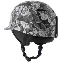 SANDBOX CLASSIC 2.0 SNOW ROSE CAMO (MATTE)
