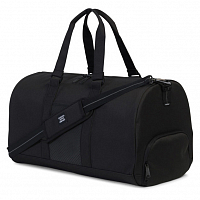 Herschel Novel BLACK1