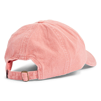 Rip Curl SUN + SURF CAP ROSE RED