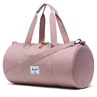 Herschel SUTTON MID-VOLUME Ash Rose