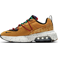 Nike W AIR MAX VIVA BLACK/WHEAT-INDIGO BURST-HABANERO RED