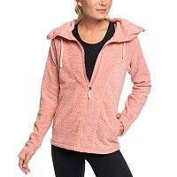 Roxy ELECT FEELIN 3 J OTLR ROSETTE HEATHER