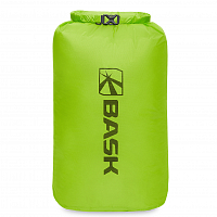 BASK DRY BAG Light 24 GREEN