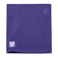 Coal THE M.T.F. GAITER PURPLE
