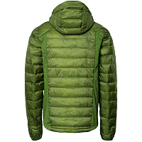 Sweet Protection SUPERNAUT PRIMALOFT JACKET FERN GREEN