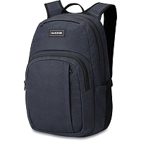 Dakine CAMPUS M NIGHT SKY