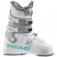 Head Z3 WHITE/GREY