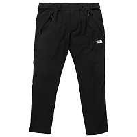 The North Face M BLKSRS PANT TNF BLACK (JK3)