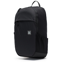 Herschel MAMMOTH MEDIUM BLACK