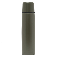 THERMOS FBB-1000AG GREEN