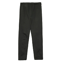 OBEY ALL EYEZ II SWEATPANT BLACK