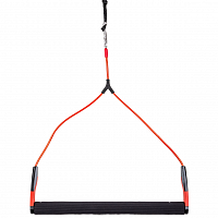 Ronix One Red / Black