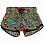 69slam LAYLA BOARDSHORT 4 WAYS CUBISM MOCK
