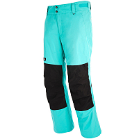 Planks FEEL GOOD PANT TEAL