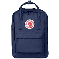 Fjallraven KANKEN 13 ROYAL BLUE