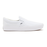 Vans UA COMFYCUSH SLIP-ON (CLASSIC) TRUE WHITE/TRUE WHITE