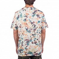 Volcom ROLL OUT S/S TEE MULTI