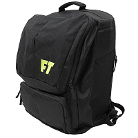 Full Tilt FT SKI BOOT BAG ASSORTED