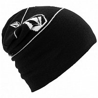 Volcom DEADLY STONES BEANIE BLACK