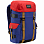 Burton ANNEX PACK ROYAL BLUE TRIP RIP
