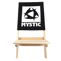 Mystic BEACH CHAIR MULTIPLE COLOR