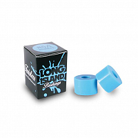 Long Island BARREL LI BUSHINGS PACK BLUE