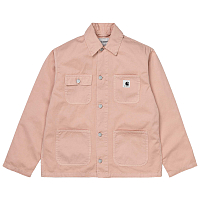 Carhartt WIP W' MICHIGAN COAT POWDERY