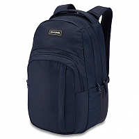Dakine CAMPUS L NIGHT SKY OXFORD