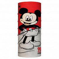 Buff DISNEY MICKEY ORIGINAL 90TH MULTI
