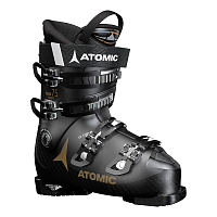 Atomic HAWX MAGNA 75 W BLACK/GOLD
