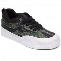 DC Dcinfinite Txse B Shoe CAMO
