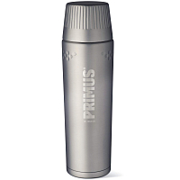 Primus TRAILBREAK VACUUM BOTTLE STEEL