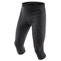 Dainese HP1 BL M PANT STRETCH-LIMO/GUNMETAL
