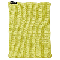 Billabong ALL DAY NECKWARMER CITRUS