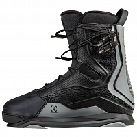 Ronix RXT COOL GREY X