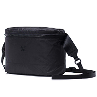 Herschel HS9 HIP PACK BLACK