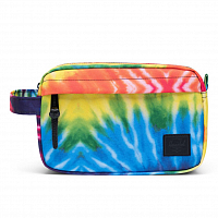 Herschel CHAPTER RAINBOW TIE DYE