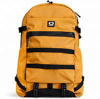 OGIO ALPHA CORE CONVOY 320 BACKPACK MUSTARD