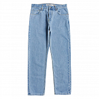 DC WORKER RELAXED  M PANT VINTAGE BLEACH