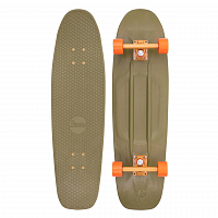 Penny Cruiser  32 BURNT OLIVE