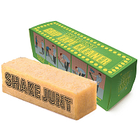 Shake Junt SHAKE JUNT GRIP CLEANER ASSORTED