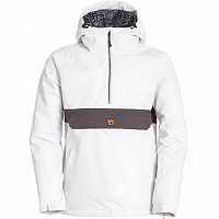 Billabong STALEFISH ANORAK Bone