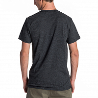 Rip Curl PICTOGRAMS S/S TEE BLACK