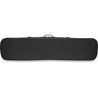 Dakine PIPE SNOWBOARD BAG BLACK