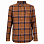 The North Face M L/S ARROYO FLANNEL CEDARBRNG (GE5)