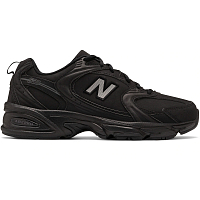 New Balance MR530 ELA/D