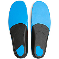 REMIND INSOLE CUSH NICO MULLER ASSORTED