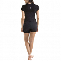 Jobe SOFIA SHORTY SHORT 2MM BLACK