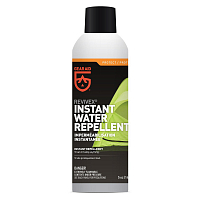 GEAR AID REVIVEX INSTANT WATER REPELLENT ASSORTED